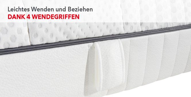Premium Matratzen Hochwertige Matratzen Jetzt Online Kaufen Matratzen Concord