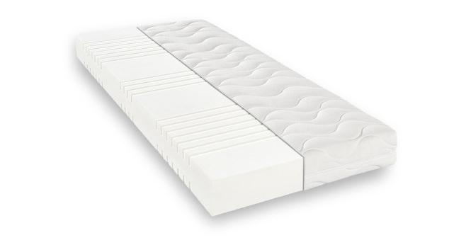Komfortschaummatratze Concord Active Comfort 90x200 cm 18 cm hoch