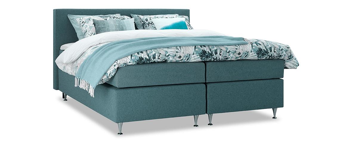 boxspringbett mio dormio milano hunter im matratzen concord onlineshop zu bestem preis kaufen. Black Bedroom Furniture Sets. Home Design Ideas