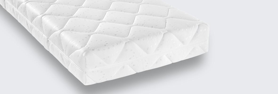 schaummatratze concord biloxxi im matratzen concord onlineshop zu bestem preis kaufen. Black Bedroom Furniture Sets. Home Design Ideas