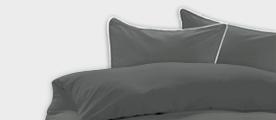 Matratzen Concord - Ganz schön ausgeschlafen - Matratze
