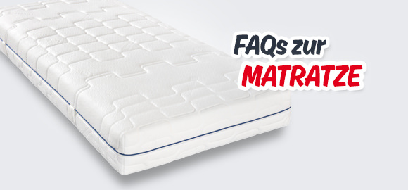 faq bersichtsseite aus der kategorie faq online kaufen matratzen concord onlineshop. Black Bedroom Furniture Sets. Home Design Ideas