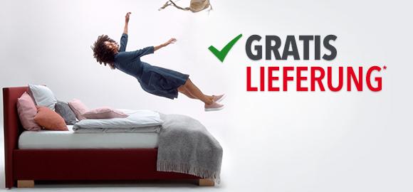 unsere servicespecials aus der kategorie service online kaufen matratzen concord onlineshop. Black Bedroom Furniture Sets. Home Design Ideas