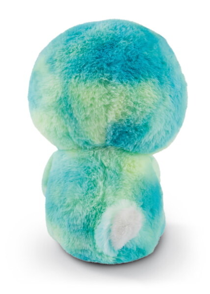 GLUBSCHIS Cuddly toy Penguin Yoniko