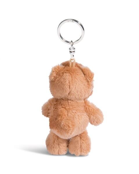 Keyring Daddy-Bear