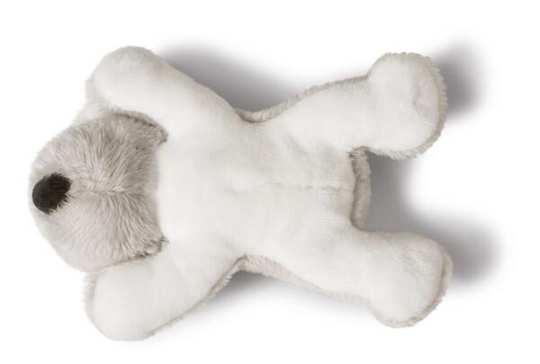 Magnettier Koala Kaola