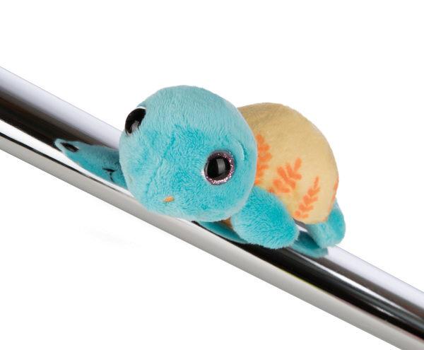 Magnettier Schildkröte Sealas