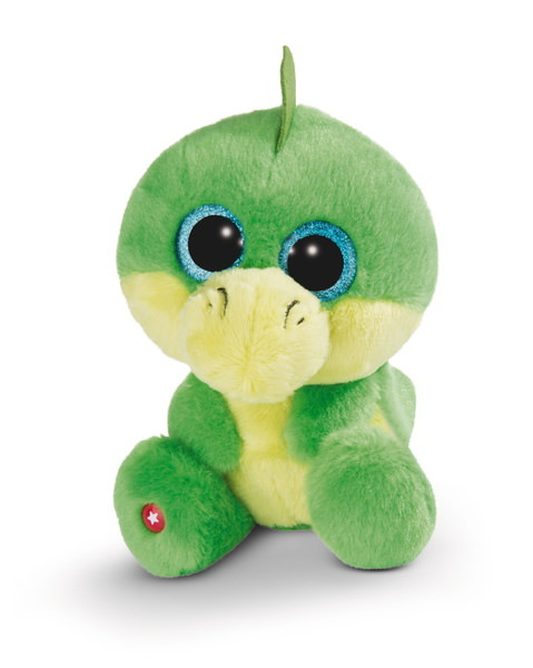 GLUBSCHIS Cuddly toy Dragon McDamon