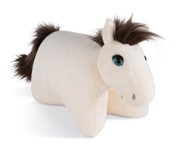 Kuscheltier-Kissen Pferd Ayeta