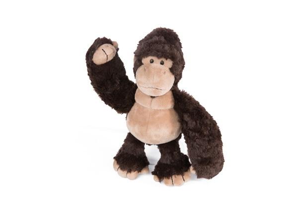 Kuscheltier Gorilla Torben
