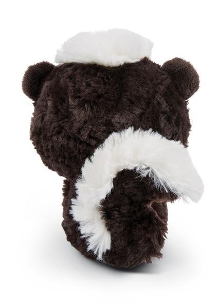 GLUBSCHIS Cuddly toy Skunk Suppi