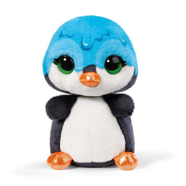 Kuscheltier NICIdoos Pinguin Pripp