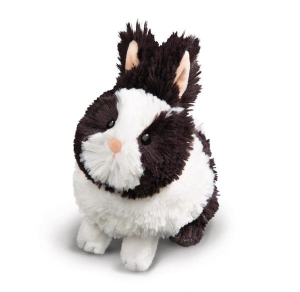 Kuscheltier My NICI Pets Kaninchen