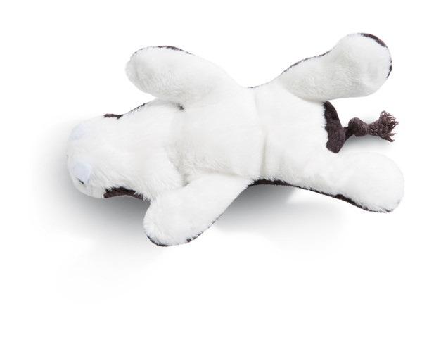 MagNICI sabre-toothed tiger
