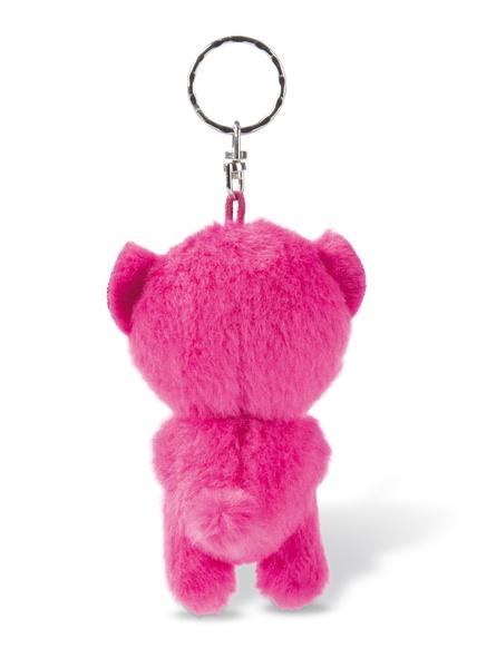 GLUBSCHIS keyring Bear Briggy