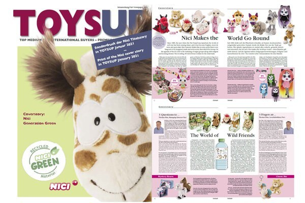 Toysup_cover