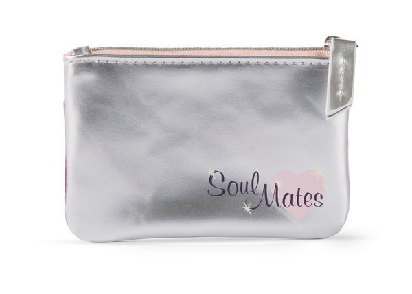 Coin purse Soulmates Mystery Hearts