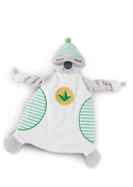 Schlafmützen Comforter Koala Kappy