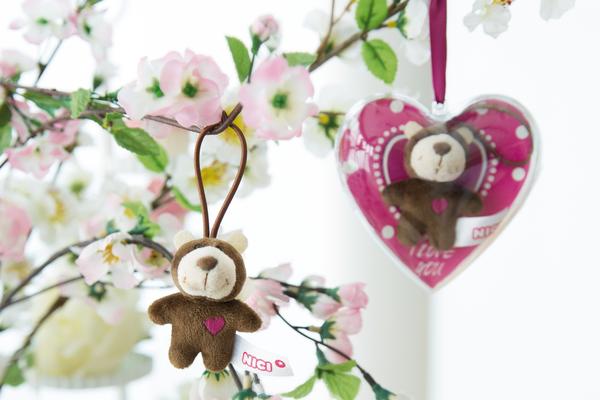 Valentines_Day_Display_bearbeitet
