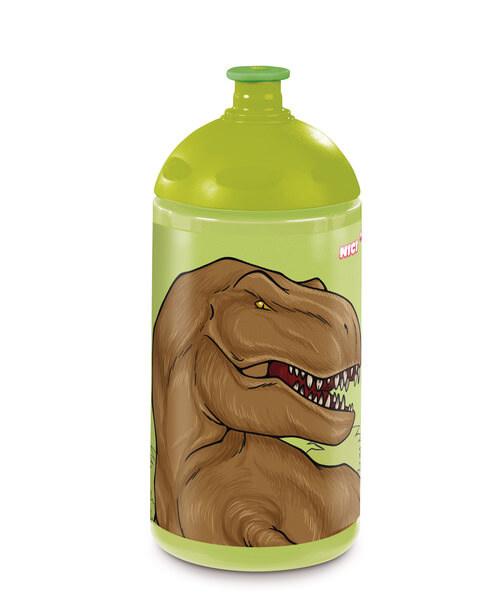 Sports bottle Dino