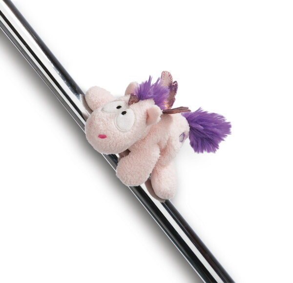 Magnet Theodor and Friends unicorn Cloud Dreamer