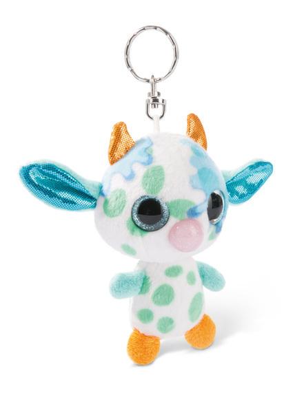Keyring NICIdoos Baby-Cow