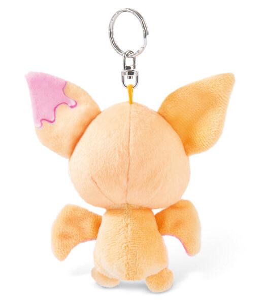 Keyring NICIdoos Baby-Bat