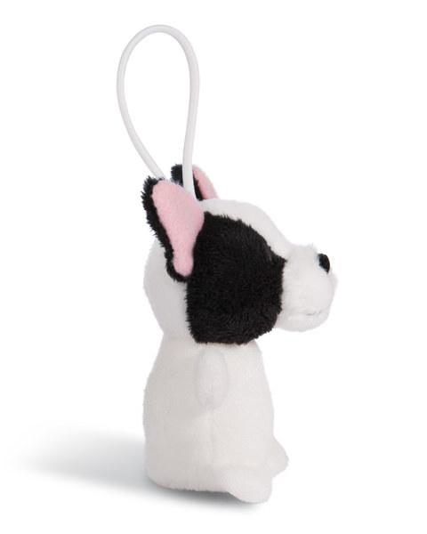 Pedant French Bulldog Dog Friends_x000D_