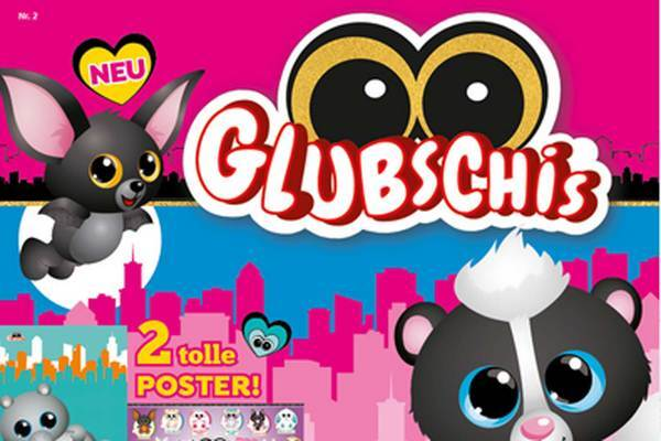 Cover-Glubschis_bearbeitet