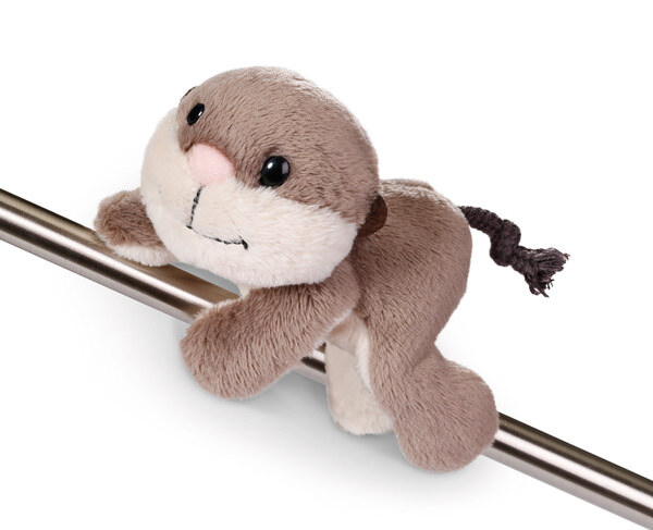 Magnettier Otter-Kind Odalina