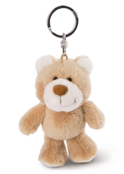 Schlüsselanhänger Bär Classic Bear