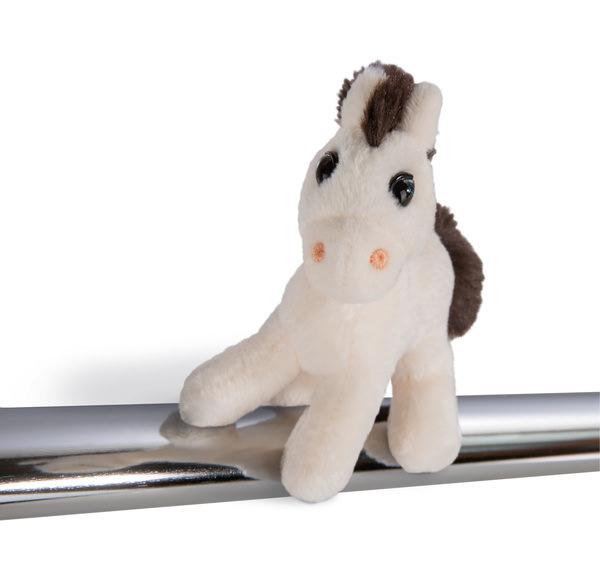 Magnettier Pferd Ayeta