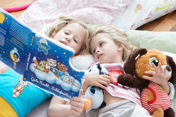 Schlafmuetzen_Kinderkompass_18001200