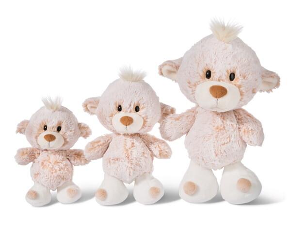 Kuscheltier Baby-Bär