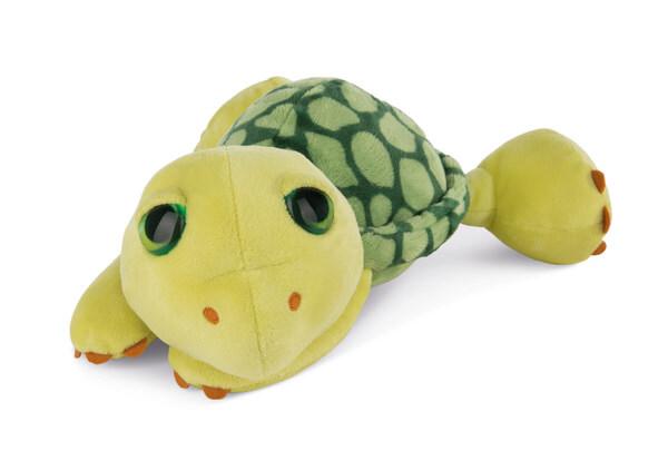 Kuscheltier Schildkröte Slippy