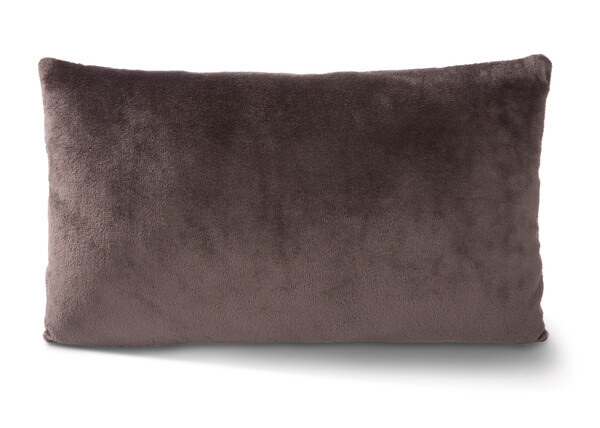 Pillow Husky Swante rectangular