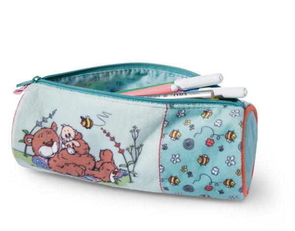 Pencil pouch Classic Bear