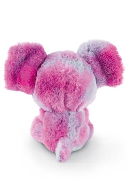 GLUBSCHIS Kuscheltier Elefant Samuli