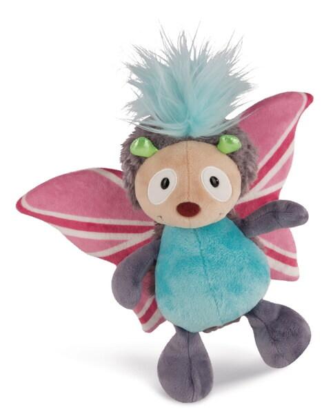 Kuscheltier Schmetterling Speedy-Amore