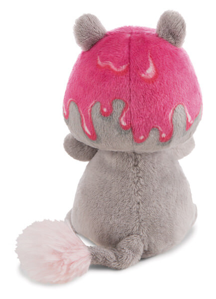 Cuddly toy NICIdoos hippo Itomu