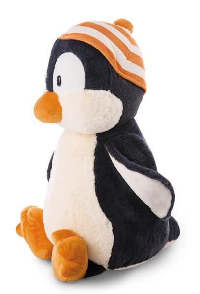 Kuscheltier Pinguin Peppi