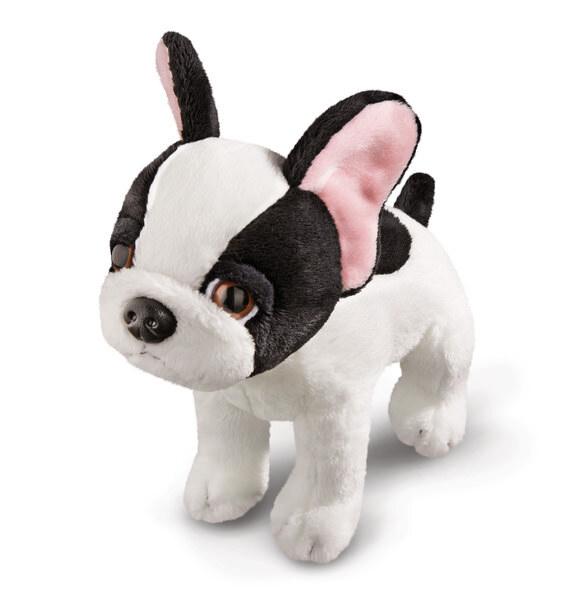 Kuscheltier My NICI Pets Hund