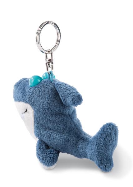 Schlüsselanhänger Hai Hai-Ko