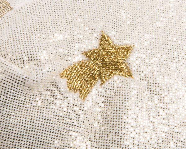 Handbag unicorn Shooting Star