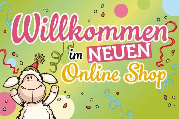 News_Banner_Willkommen_18001200