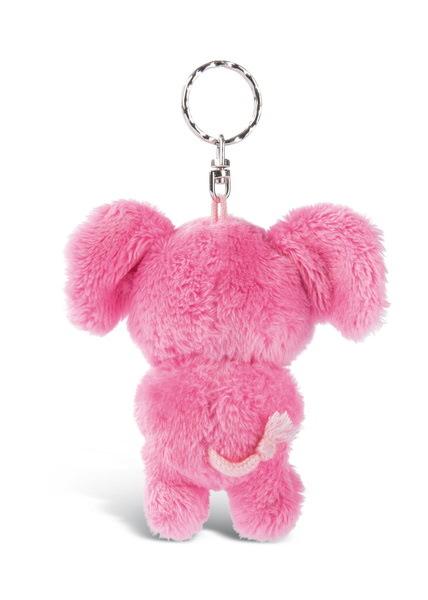 GLUBSCHIS keyring Elefant Fluppy