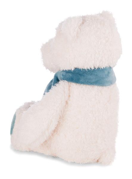 Kuscheltier Eisbär Bignic