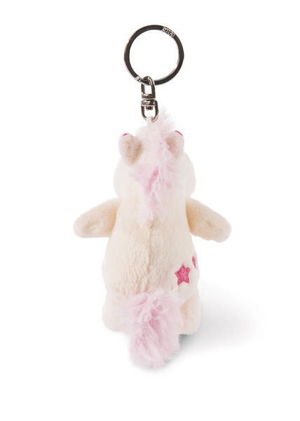 key ring unicorn Theodor