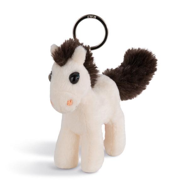 Schlüsselanhänger Pferd Ayeta