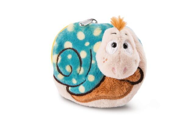 Coin purse snail Classic Bear